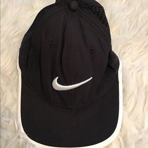 3 for $15 Nike Dri Fit Hat